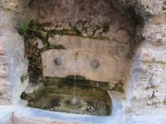 16 Fontaine du Piquet