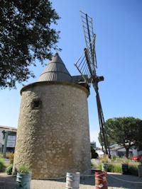 Du moulin de Bertoire à la chapelle de Sufferchoix