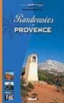 medium_randonnes_en_provence.jpg