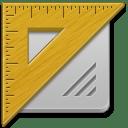 SizeWell Logo
