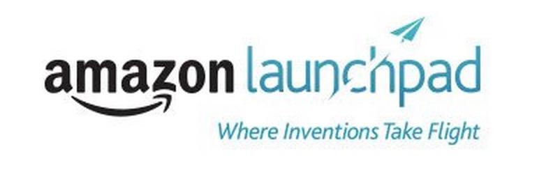Amazon Launchpad: Der Marktplatz für Startups auf Amazon (Bild: Screenshot Amazon).