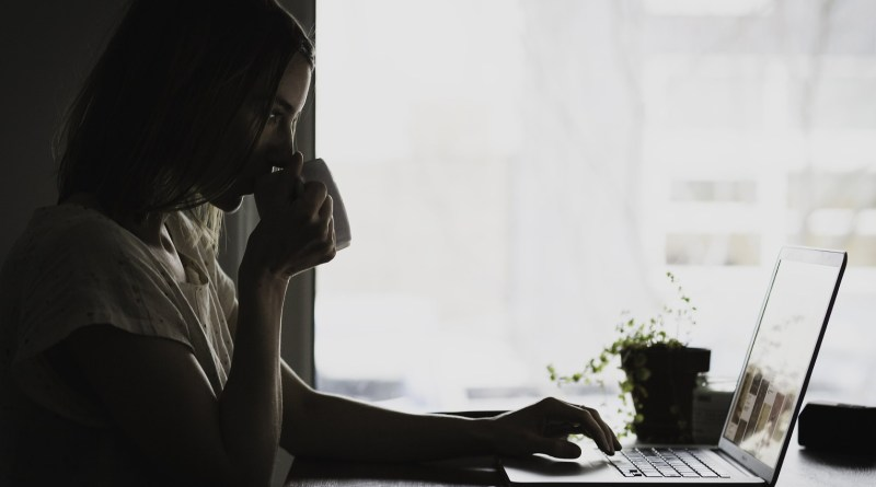 Google Chrome Passwörter löschen und nicht mehr speichern