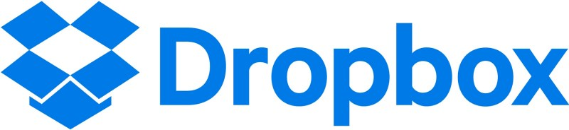 Dropbox Alternativen