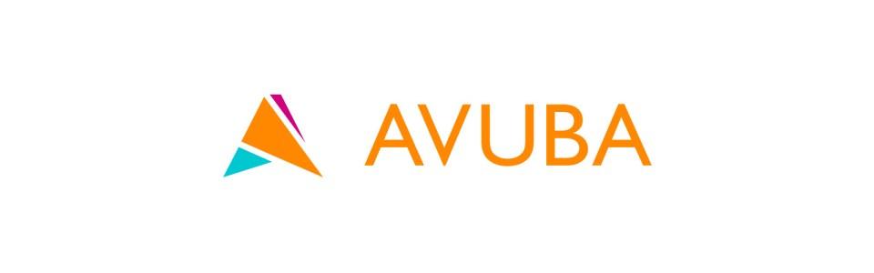 Avuba bringt ein neues Smartphone-Girokonto auf den Markt