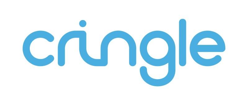 Cringle ermöglicht Überweisungen über die Handynummer