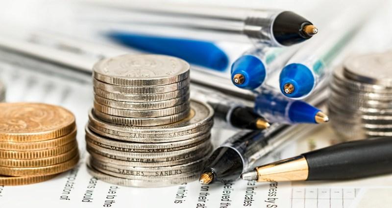 Ratgeber zur Geldanlage