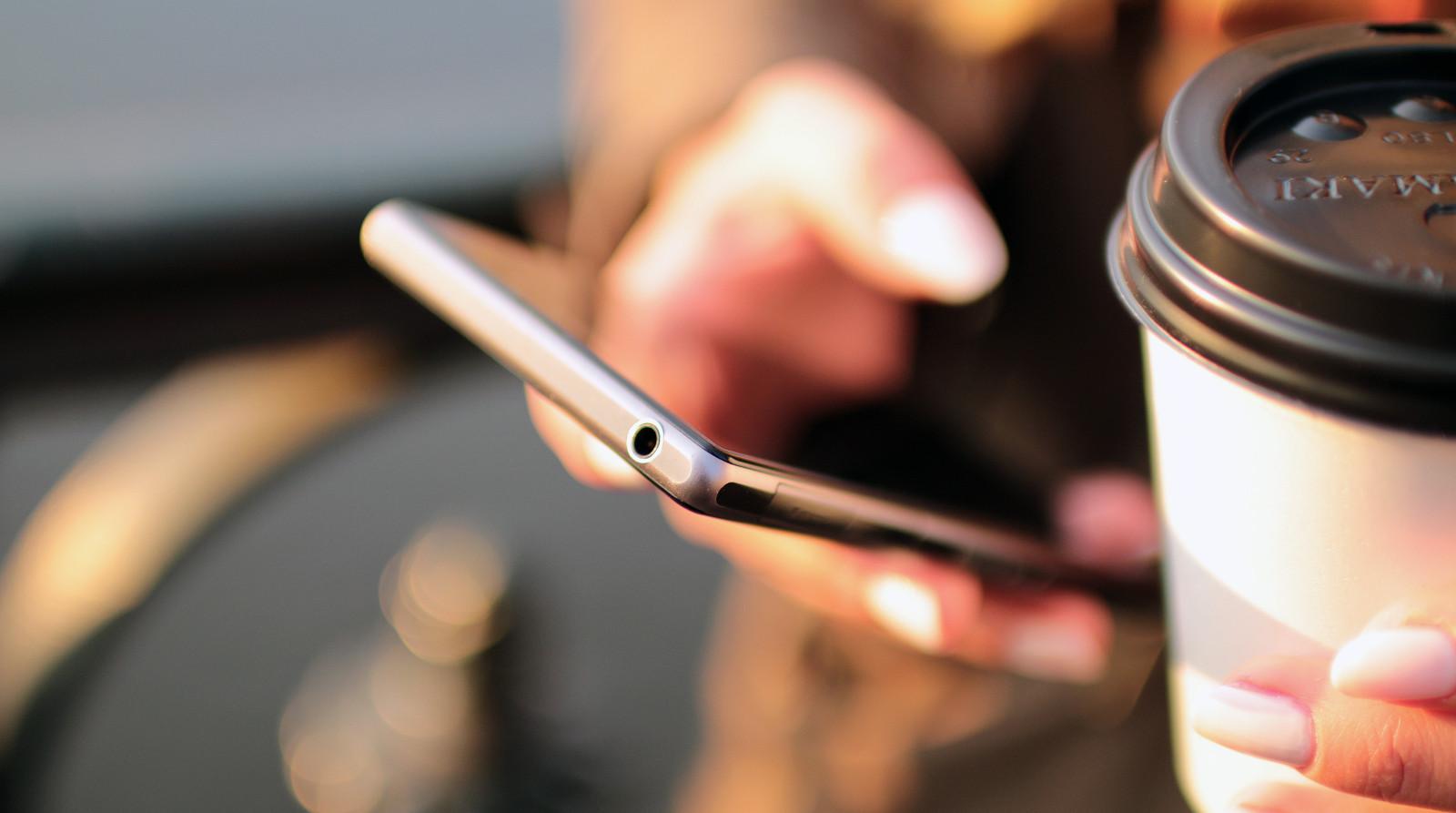 Mobile-Banking Apps in Deutschland