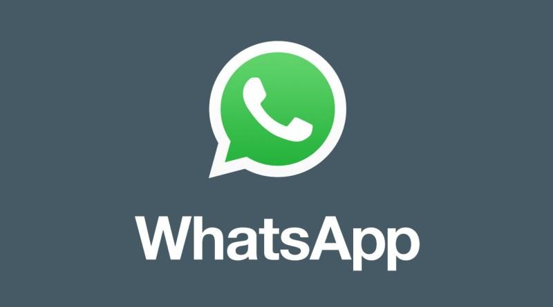 WhatsApp hacken 2020: Mit diesem Handy Hack lassen sich alle Nachrichten mitlesen