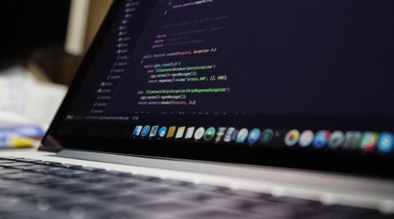 """MySQL-Datenbank: Fehler beim Import """"1044 - Access denied"""" beheben"""