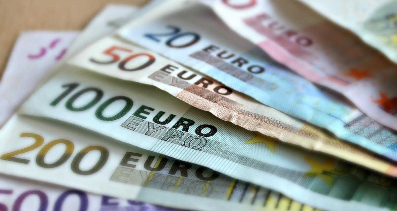 Tipps zum Geld sparen