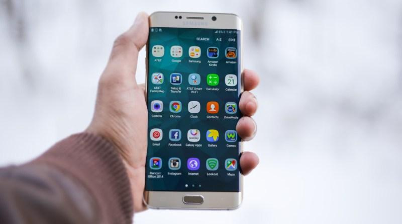 Android Handy sicher löschen