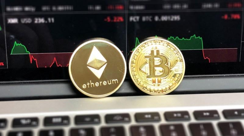 """Krypto-Börse verliert """"fast alle Gelder"""" bei Hack"""