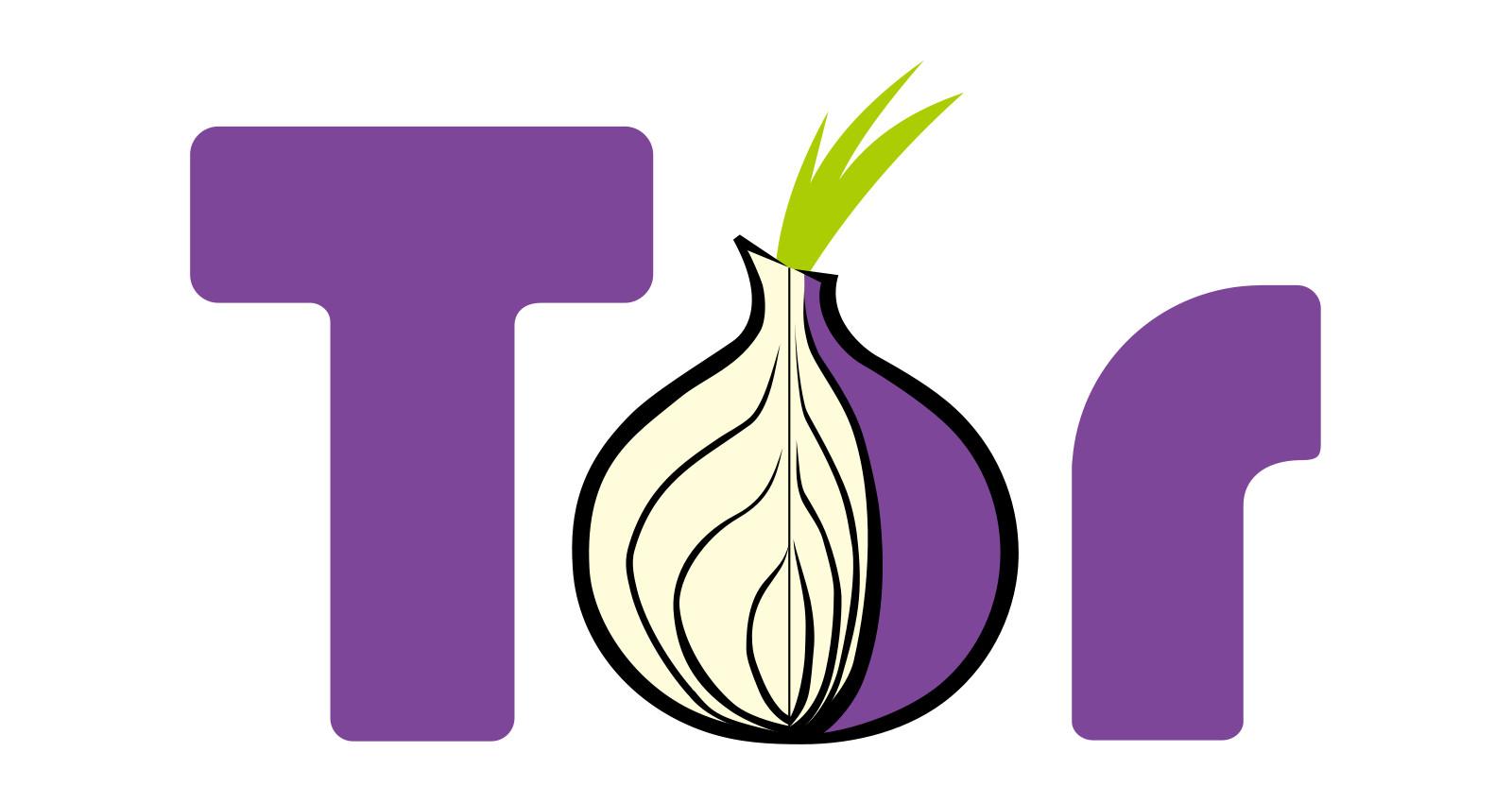 Tor Browser installieren