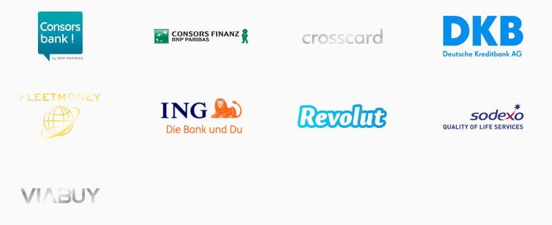 Apple Pay Banken 2019