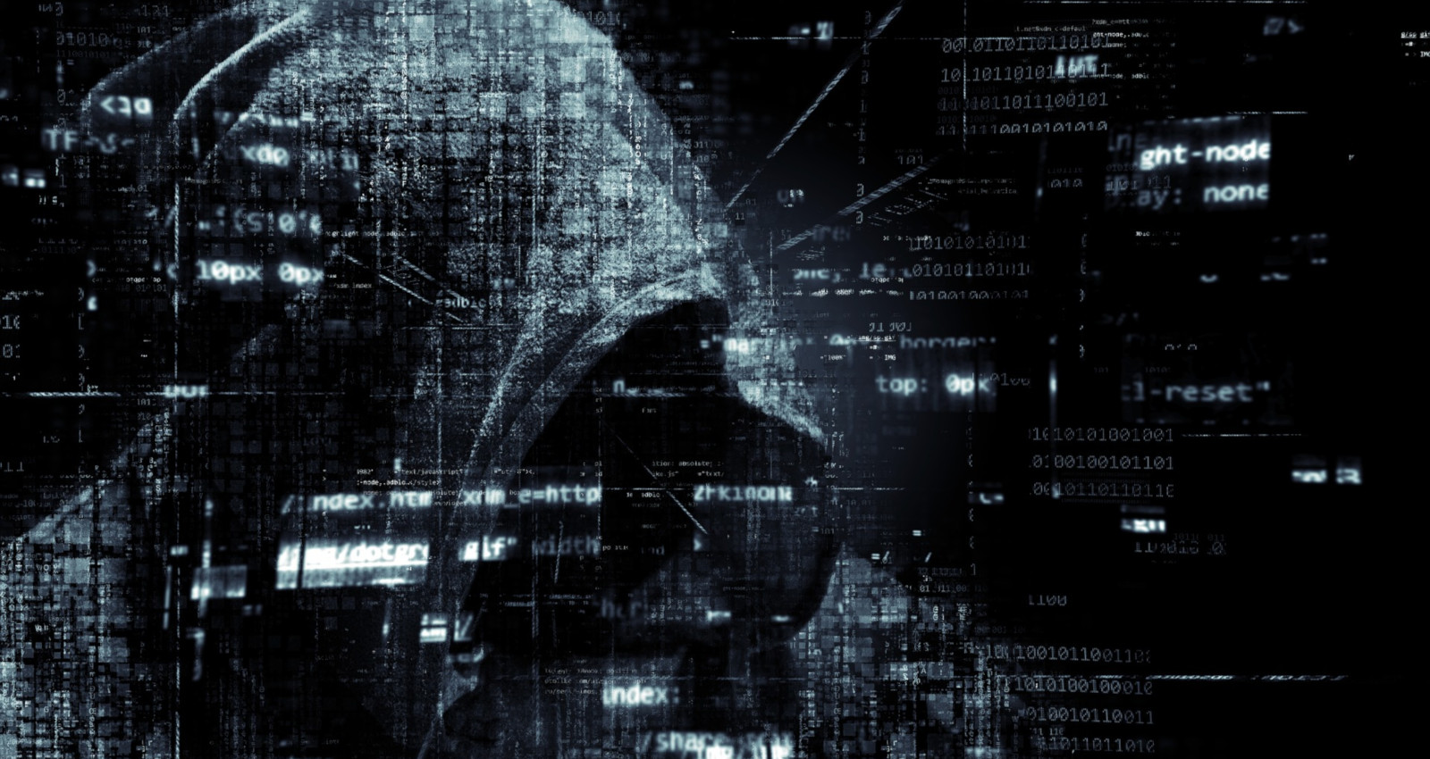 Erpressungstrojaner: Sollte man das Lösegeld bei Ransomware bezahlen?
