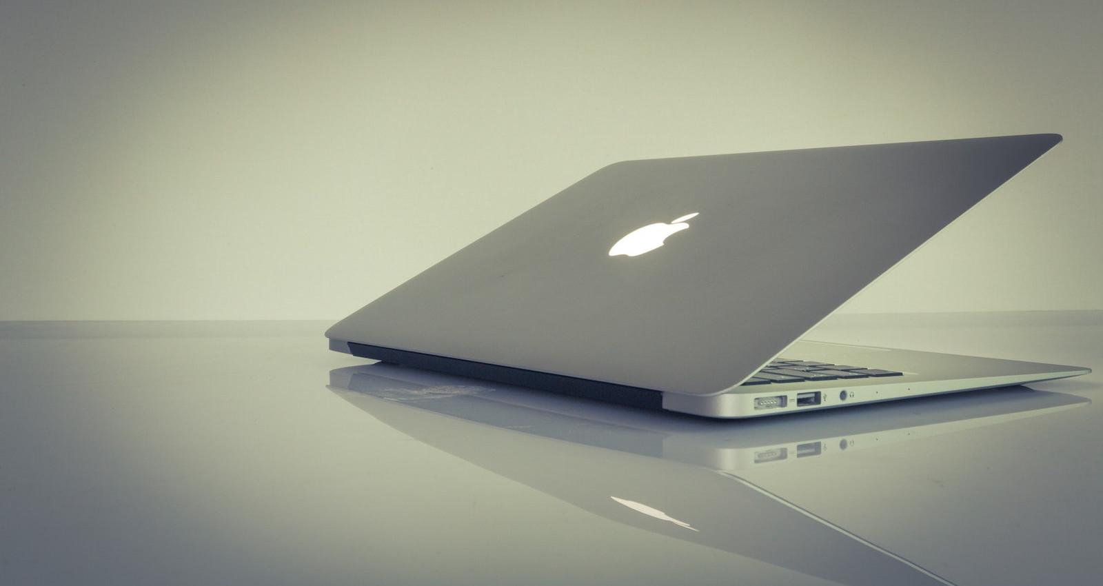 macOS: Time-Machine-Backup auf dem Mac löschen