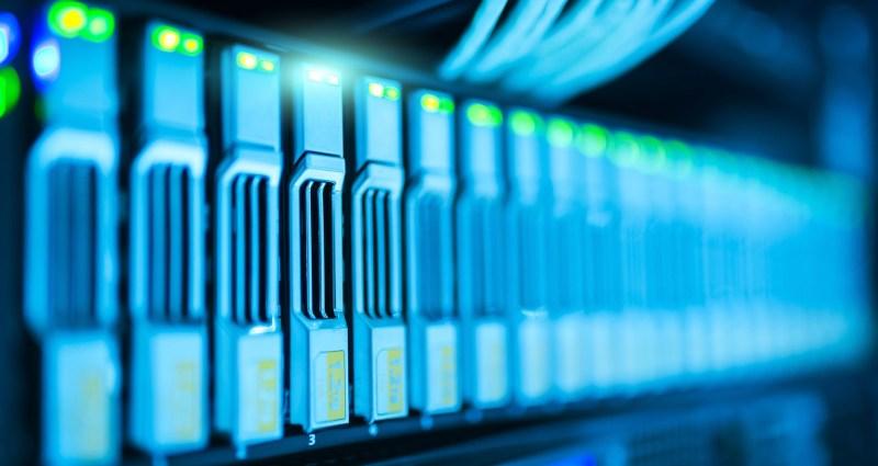 VPN Kill Switch: Das steckt dahinter