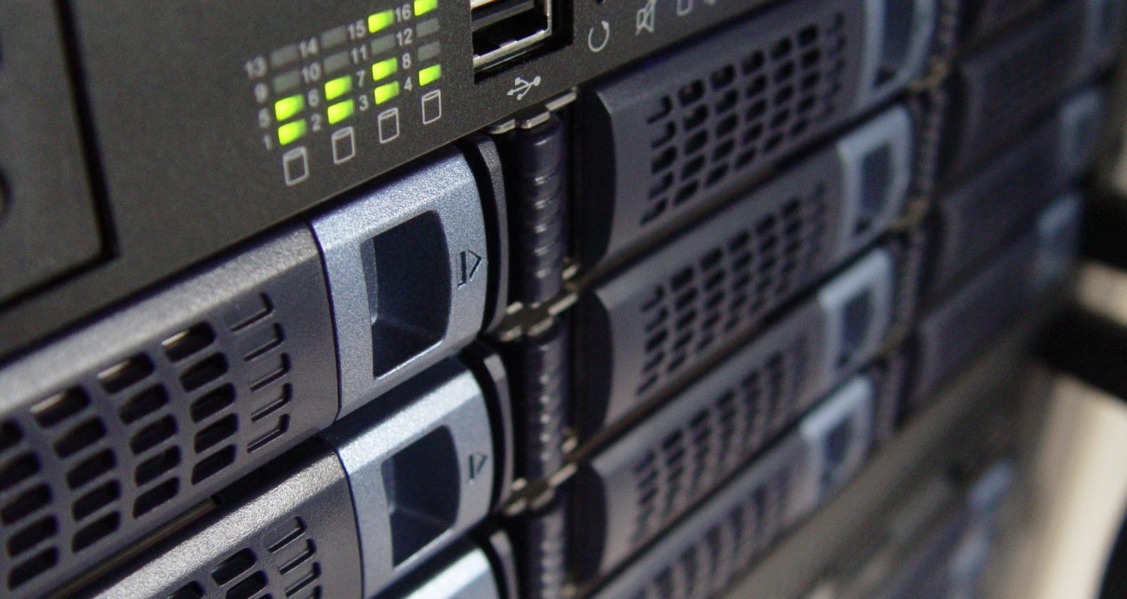 VPN Anbieter gründen VPN Trust Initiative