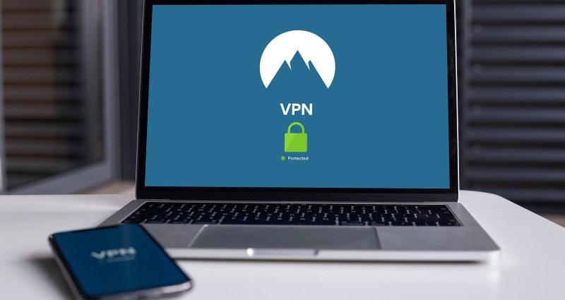 VPN für Mac: Die besten Apps für macOS