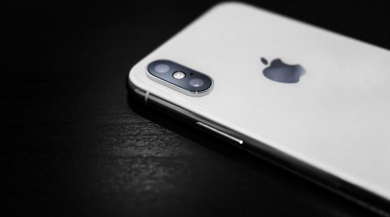 Yubico Authenticator nutzt iPhone NFC