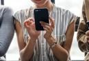Smartphones: Welche Funktionen sind wichtig?