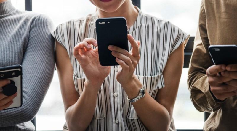 Die unvermeidbare Nebenwirkung von BYOD