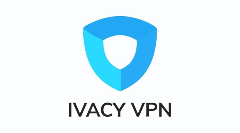 Ivacy VPN im Angebot