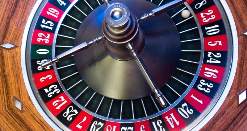 Wie spielt man in einem Online-Casino