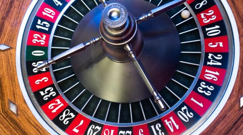 Die Zukunft der Online Casinos in Deutschland