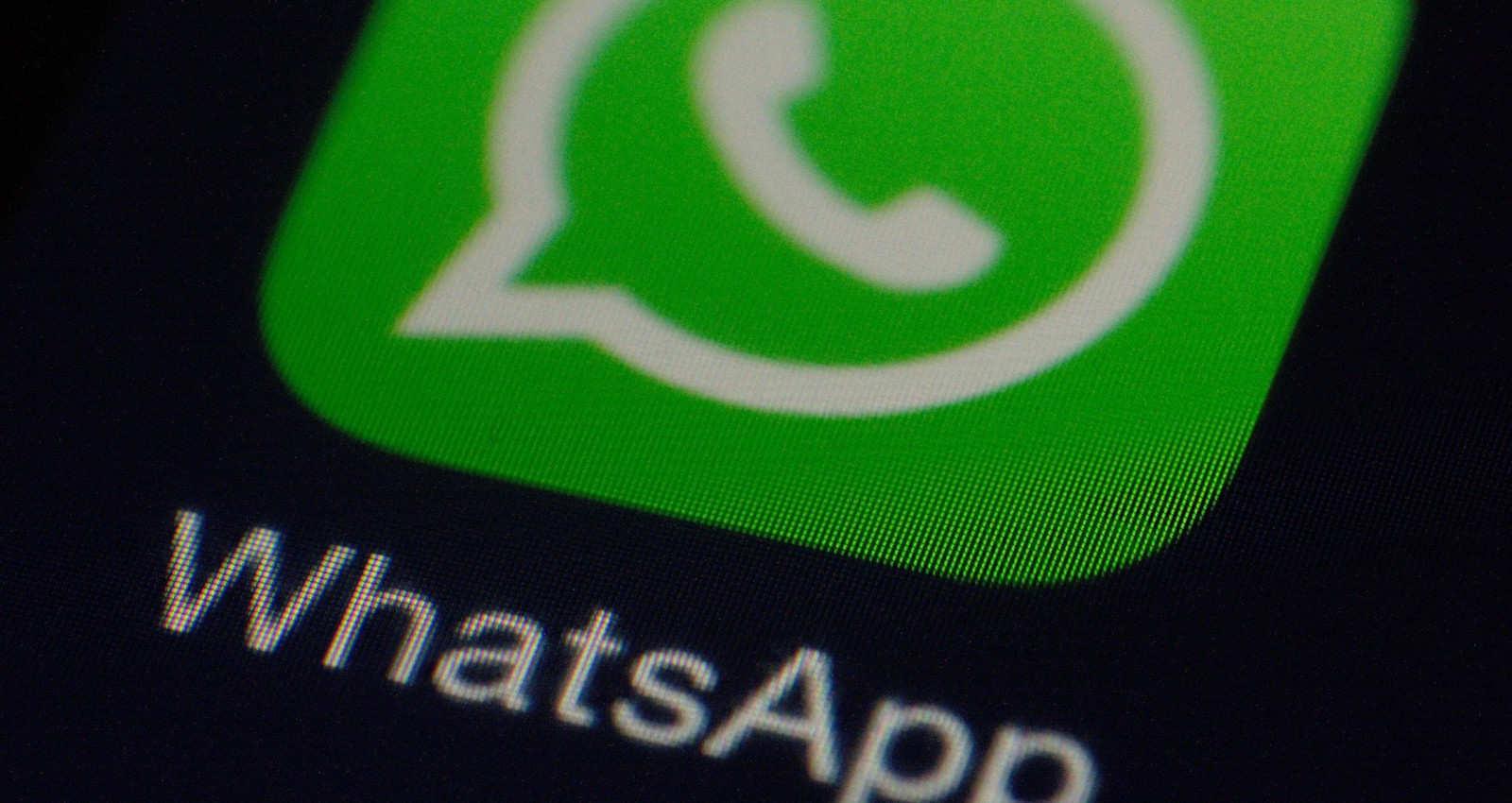 WhatsApp hacken: So einfach lassen sich Nachrichten mitlesen