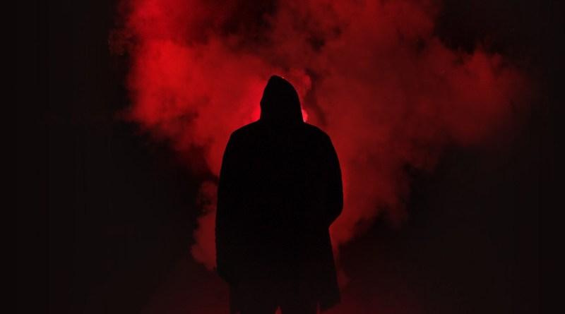 Pandemie-Popularität zwingt Dark Web-Foren zur Rekrutierung
