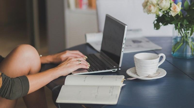 Die meisten Firmen besitzen keine ausreichende Sicherheit für Home Office