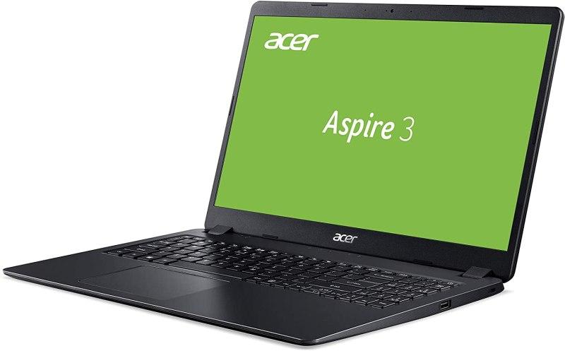 Acer Aspire 3 (A315-56-38QL)