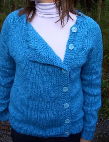 knit-buttonysweater11