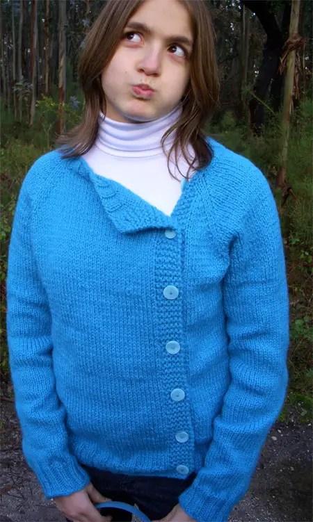 knit-buttonysweater16