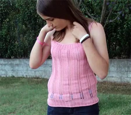 knit-razorcami4