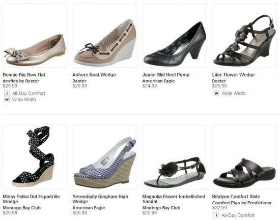 5f4ceb46b24 Payless Shoes Philippines | Random Detox