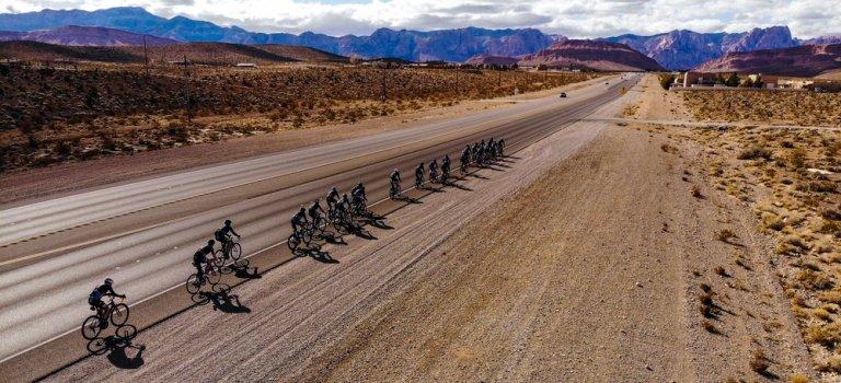 Triathlon – The Final Chapter