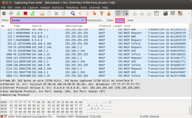 Capturing from eth0    [Wireshark 1.10.2  (SVN Rev 51934 from -trunk-1.10)]_011