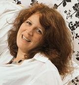 Kerstin Schiffner