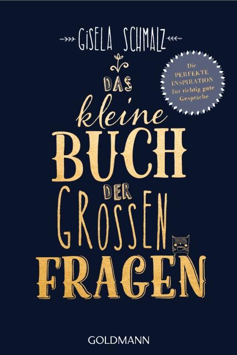 https://i1.wp.com/www.randomhouse.de/content/edition/covervoila_hires/Schmalz_GDas_kleine_Buch_der_grossen_Fr_188982.jpg?resize=463%2C693&ssl=1