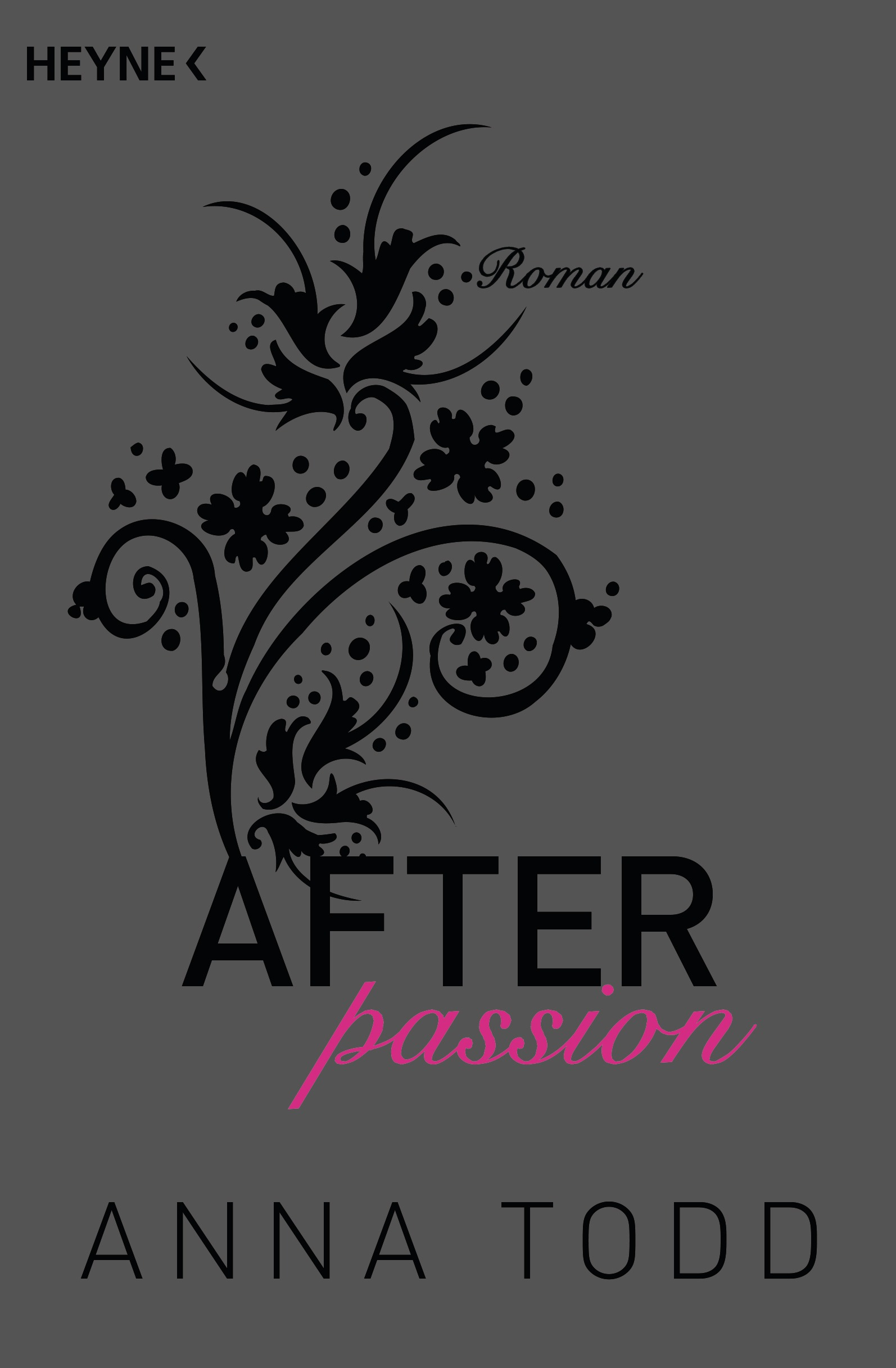 https://i1.wp.com/www.randomhouse.de/content/edition/covervoila_hires/Todd_AAfter_passion_After_1_153521.jpg