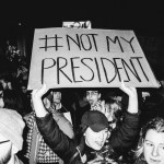 not-my-president-by-mathias-cc