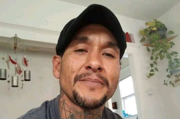 San Pedro resident, Wally Crespo, was shot and killed in June 2018.
