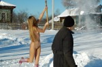 nude snow shovel (8)