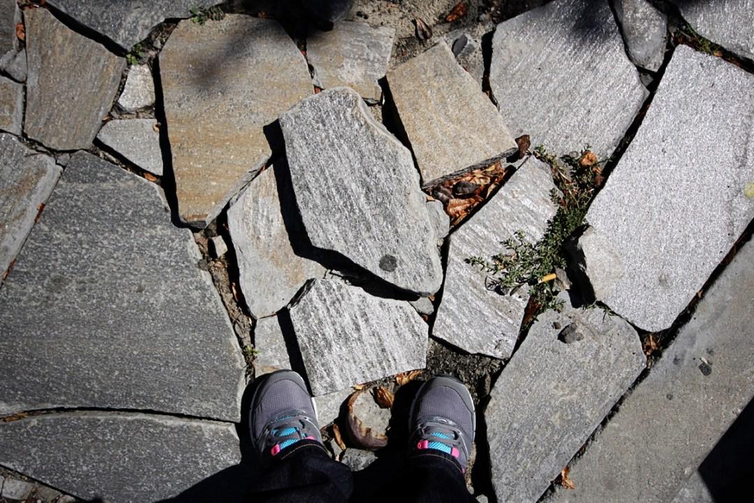 Salt Lake City Street Photography - www.randomolive.com