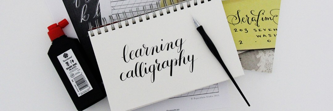 resources_learning_calligraphy