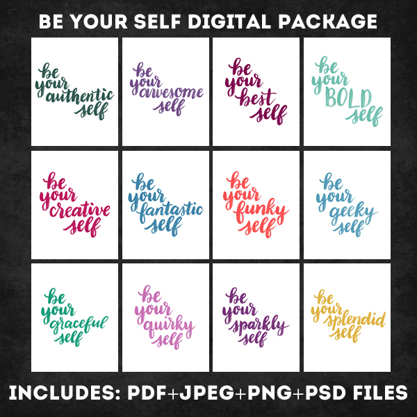 DigitalPackage-complete