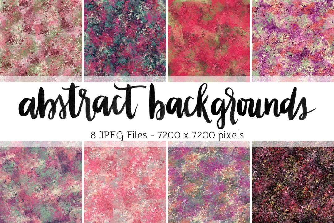 abstract-preview-bundle-6