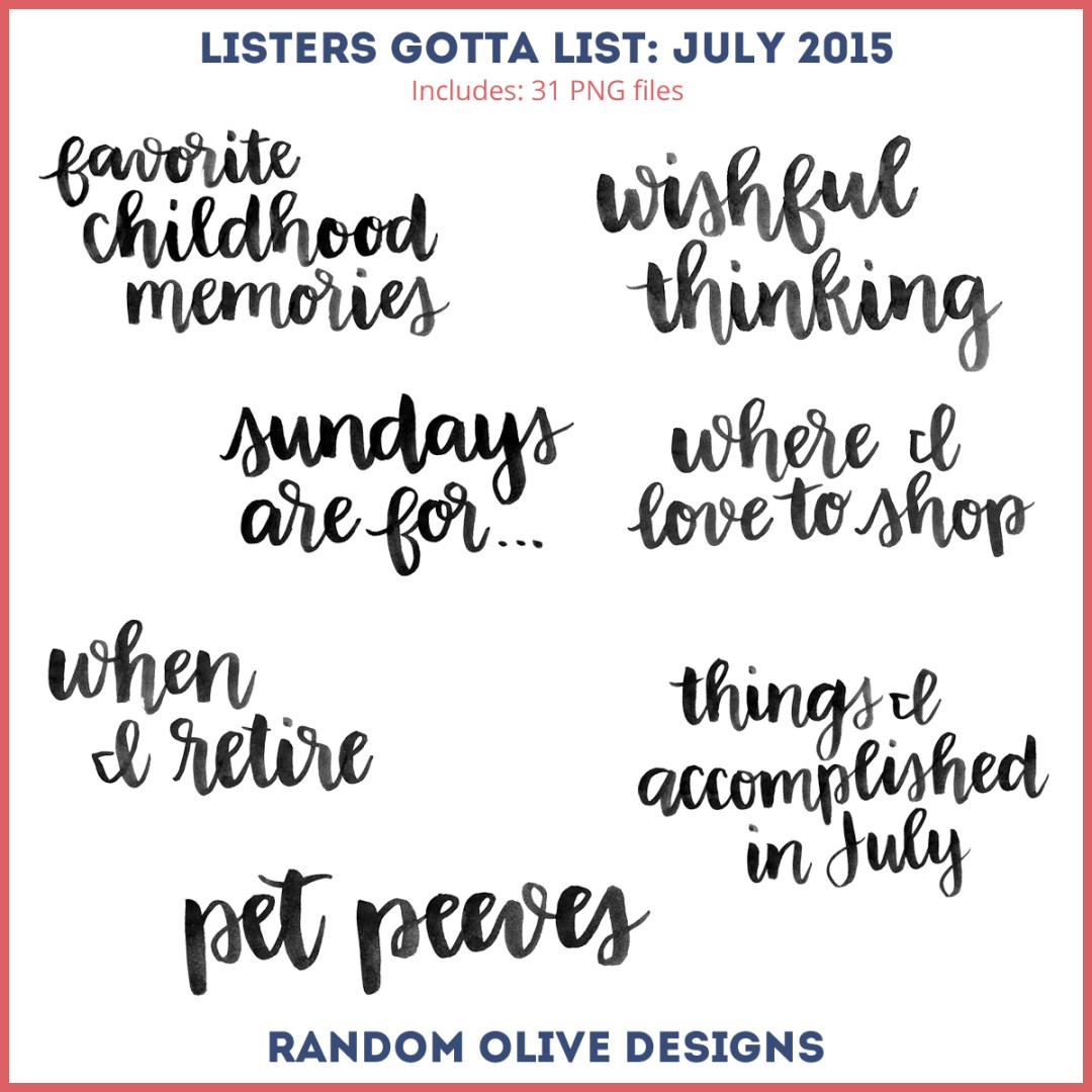 random-olive-listersgottalist-by-theresetgirl-2015-07-preview